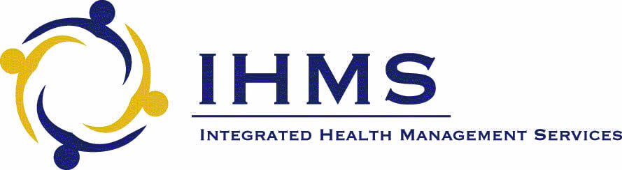 Intergrated Health Management Services