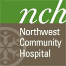 Northwest communtiy Hospital